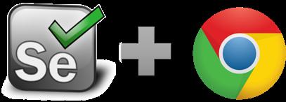Selenium IDE for Chrome